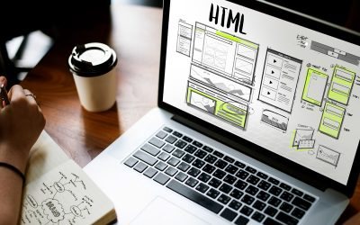 5 Hal yang Perlu Kamu Lakukan Ketika Maintenance Website