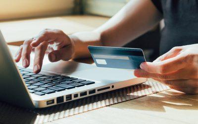 5 Langkah Memulai Bisnis E-Commerce yang Sukses