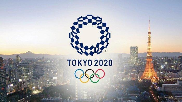 Olimpiade Tokyo 2020 dan Semarak di Media Sosial